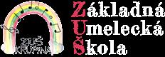 Základná umelecká škola Krupina